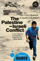 The Palestine Israeli Conflict