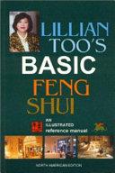 Lillian Too s Basic Feng Shui