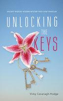Unlocking the Keys Pdf/ePub eBook