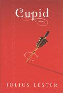Cupid Pdf/ePub eBook