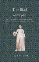 Pdf The Iliad—Who's Who Telecharger