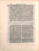 Pàgina 124