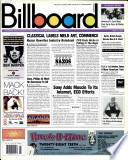 21 jun. 1997