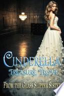 Cinderella Treasure Trove Pdf/ePub eBook
