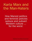 Karla Marx and the Man-Haters Pdf/ePub eBook