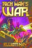 Rich Man's War