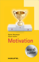 Motivation - Best of Edition