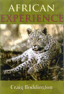 African Experience Book