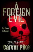 Pdf A Foreign Evil Telecharger