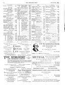 The Insurance Press
