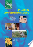 Inleiding Complementaire Zorg