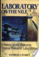 Laboratory on the Nile