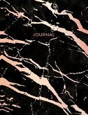 The Black Marble [Pdf/ePub] eBook
