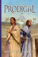 The Prodigal Pdf/ePub eBook