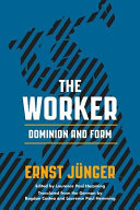The Worker Book PDF