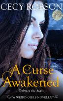 A Curse Awakened Pdf/ePub eBook