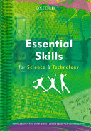Essential Skills for Science   Technology