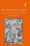 The Renaissance Utopia Pdf/ePub eBook