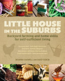 Little House in the Suburbs [Pdf/ePub] eBook