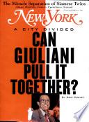 Nov 15, 1993
