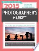 2015 Photographer S Market