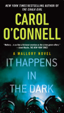 It Happens in the Dark [Pdf/ePub] eBook