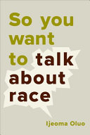 link to So you want to talk about race in the TCC library catalog