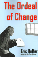 The Ordeal of Change
