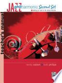 Jazz Philharmonic: Second Set