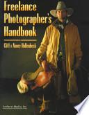 Freelance Photographer's Handbook