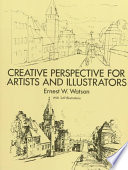 Creative Perspective For Artists And Illustrators