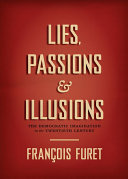 Lies, Passions, and Illusions ebook
