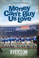 Money Can't Buy Us Love [Pdf/ePub] eBook