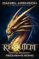 Requiem's Song Pdf/ePub eBook