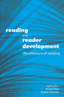 Reading and Reader Development