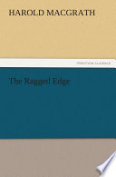 The Ragged Edge Book