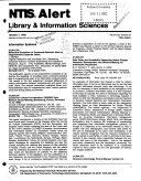 Library Information Sciences Book PDF