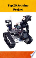 Top 20 Arduino Project