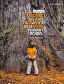 Teaching History Geography And Sose In The Primary School 2e Teaching History Geography And Sose In The Primary School 2e Book