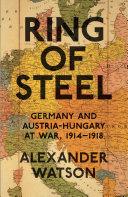 Ring of Steel Pdf/ePub eBook