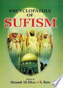 Encyclopaedia of Sufism