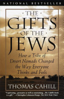 The Gifts of the Jews Pdf