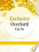 Exclusive Overlord