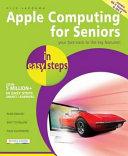 Apple Computing for Seniors