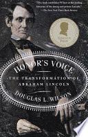 Honor s Voice