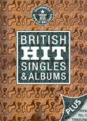 British Hit Singles   Albums