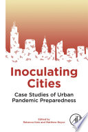 Inoculating Cities