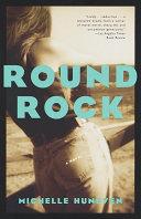 Round Rock Pdf/ePub eBook