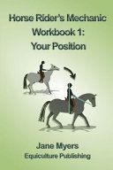 Horse Rider s Mechanic Workbook 1