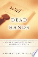 Dead Hands